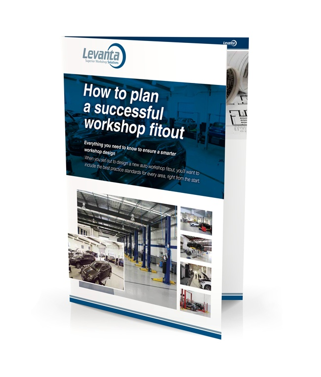 LEV-April-Plan-a-Profitable-Workshop-eBook_w.jpg